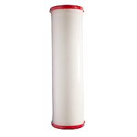 Картридж Аквафор Викинг В520-ПГ5 для горячей воды