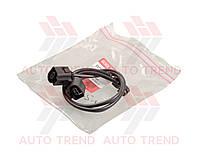 Монтажный комплект VW TOUAREG 10- | WS0309A | Quick brake