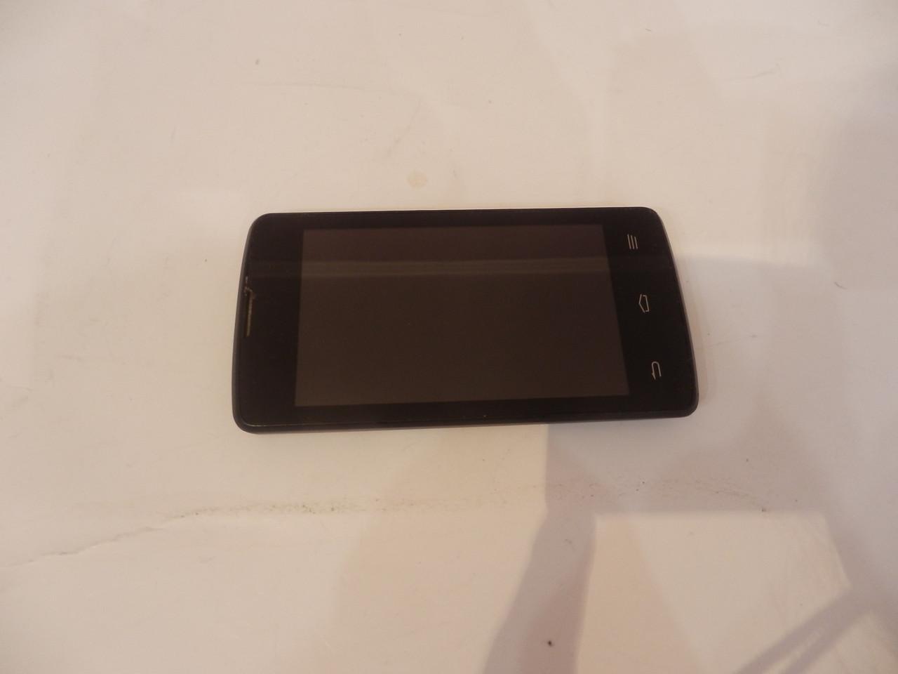 Мобильный телефон ZTE N817 CDMA №5890