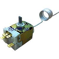 Термостат Терморегулятор Там -133  длина 1.3 м.
