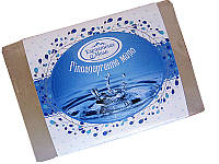Мыло-вышиванка Гипоаллергенное (Мыло - вышиванка)