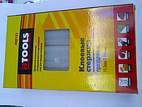 Клеевые стержни HTool 200мм  в коробке