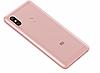 Смартфон Xiaomi Redmi Note 5 4/64Gb Rose Gold CDMA/GSM+GSM, фото 4