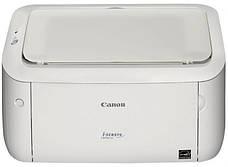 Принтер Canon i-SENSYS LBP6030 (8468B001)