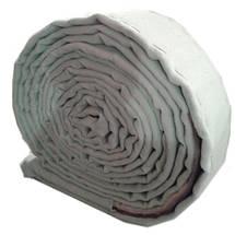 Ленточные тканевые компенсаторы (гибкие вставки), фото 3