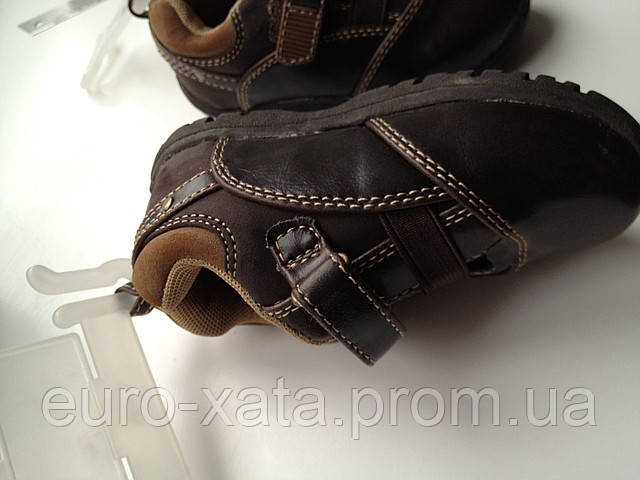 Обувь сток оптом