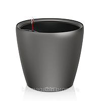 Умный вазон Classico LS 21 Антрацитовый металлик