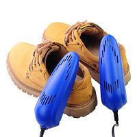 Электросушка для обуви , фото 1