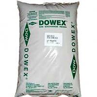 Ионообменная смола Dow DOWEX MB-50