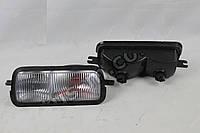 Підфарник ВАЗ 21214 (1шт лівий + 1шт правий) (прозорі) (виробництво Формула світла)