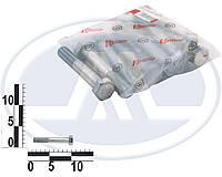 Болт М12х75 муфты эластичной ВАЗ 2101-07, башмака балансира КамАЗ (10 шт.) п/э уп. | Ф 55413 | БелЗАН, комплекты
