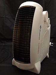 Тепловентилятор Domotec DT-3300