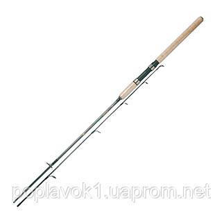 Спиннинг GC Sprinter 2.40м 10-30гр