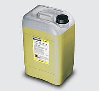 Активная пена М-806 (22 кг) MIXON