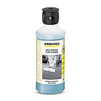 Karcher Универсальное средство для уборки полов RM 536, 500 мл
