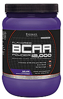 Ultimate Nutrition BCAA 12,000 228 g