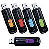 USB Флеш TRANSCEND JetFlash 500 8GB