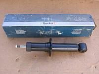 Амортизатор задний JP 120610398 новый на AUDI 100 выпуска 1982-1990 года