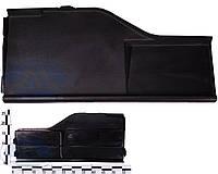 Полка панели приборов ВАЗ 2104, 2105, 2107 | 21050-5303090-00 | ДААЗ