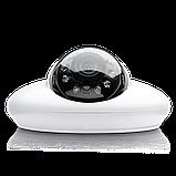 IP Видеокамера Ubiquiti UniFi Video Camera G3 Dome (UVC-G3-DOME), фото 8