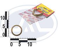 Синхронизатор УАЗ 452 с/о (30 зуб.) | RG451-50-1701164 | Riginal