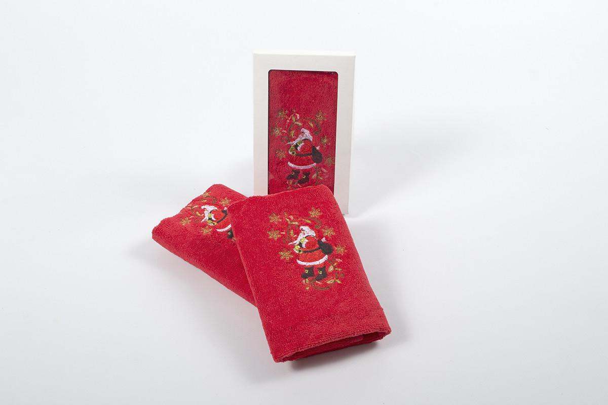 Полотенце Lotus 30*50 - New Year 211