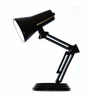 Мини-лампа для чтения книг с креплением (123617)