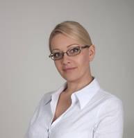 14 -15 марта обучение от Виктории Клопотовой в Кривом Роге!