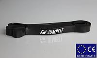 Резиновая петля для спорта ,фитнес резинка JUMPFIT Pro 11 - 30 kg