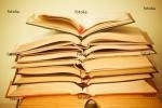 Оформлення тез, наукових статей ВАК, кандидатських і докторських дисертацій, авторефератів дисертації за всіма вимогами ВАК України