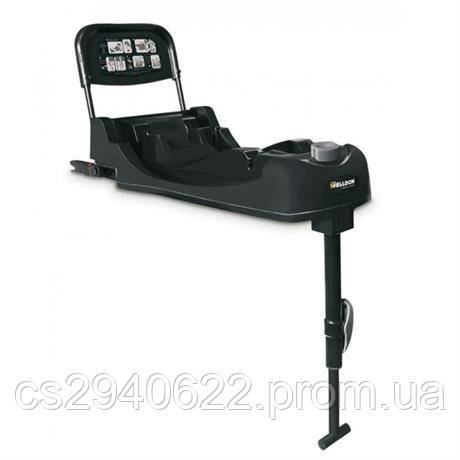 База к автокреслу Welldon BS06N ISOFIX (BS06N ISOFIX BASE)