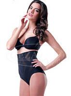 Корректирующее утягивающее белье Slim n Shape Diamond Pants (трусики)  Gezatone. a8c2738b81b16