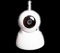 Ip-камера YQVICI Q10