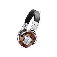 Наушники Denon AH-MM400 Wood