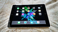 IPad 4 (Wi-Fi + 3G), 32Gb, Original #183448