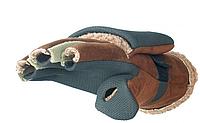 Перчатки-варежки Norfin  (XL)