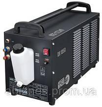 Блок принудительного охлаждения ABICOOL-L CR 1250