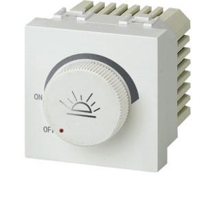Модуль светорегулятора 600 Вт LXL Sirius (45х45)