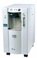 Кислородный концентратор «БИОМЕД» 7F-3