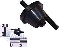 Клапан бензобака ВАЗ 2107-15, 21214 инж. | 21214-1164080-00 | ДААЗ