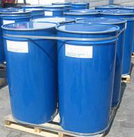 Стандарты качества для томатной пасты полученной методом Hot Break или Cold Break, упакованной в 200-литровые асептические мешки, помещенные в металлические бочки