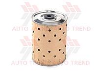 Фильтр топливный МТЗ-80, ВТ-100, ДТ-75Д, ЗиЛ Бычок, НФ 75-Т | NF-3704 | Невский Фильтр