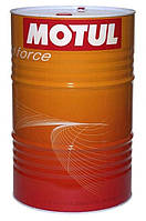 MOTUL 2100 Power+ 10W-40 налив