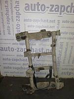 Балка задняя (4х4) Renault KANGOO 1 1998-2003 (Рено Кенго), 7701474758