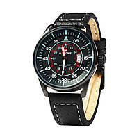 Часы NaviForce BBR-NF9044M (9044MBBR)