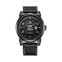 Часы Weide Grey UV1509B-1C (UV1509B-1C)