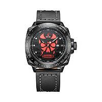 Часы Weide Red UV1510B-2C (UV1510B-2C)