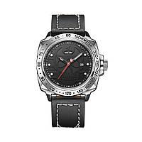 Часы Weide Black UV1510-1C (UV1510-1C)