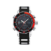 Часы Weide Red WH5203-9C (WH5203-9C)