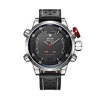Часы Weide Black WH5210-1C (WH5210-1C)